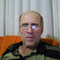 Metin Deveci, 44, Kayseri, Turkey