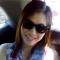 vanna, 36, Manila, Philippines