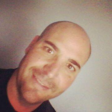 Lo Mantero, 36, Castalla, Spain