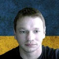 Олег Яременко, 34, Bar, Ukraine
