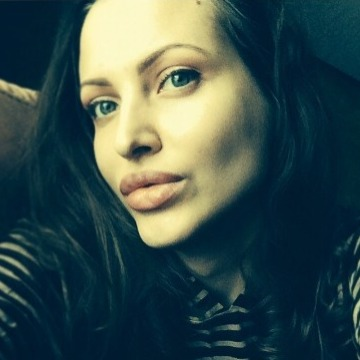 Yelena , 30, Odessa, Ukraine