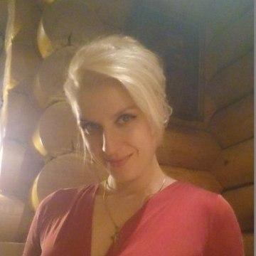 tatiana, 30, Khabarovsk, Russian Federation