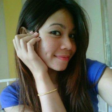 sweety chanita, 34, Thai, Vietnam