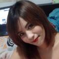 Nicolette Claire, 23, Page, United States