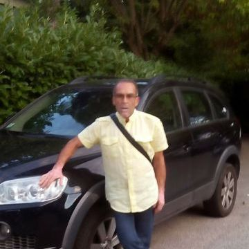 Francesco , 57, Prato, Italy