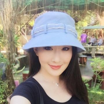 yangrui, 28, Zhengzhou, China