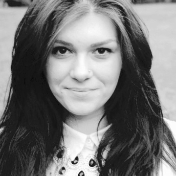 Анастасия, 22, Saint Petersburg, Russia