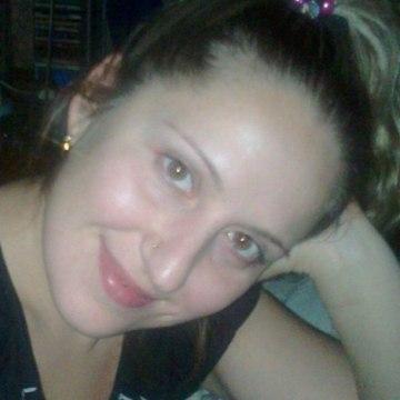 loret, 38, Kiev, Ukraine
