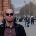 faridos, 40, Alger, Algeria