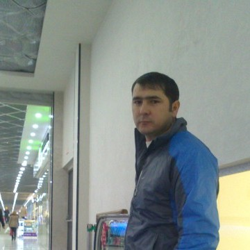 Шер, 32, Ekaterinburg, Russia