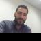 Ahmad Al Qudseh, 30, Amman, Jordan