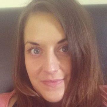 kath, 27, Manchester, United Kingdom