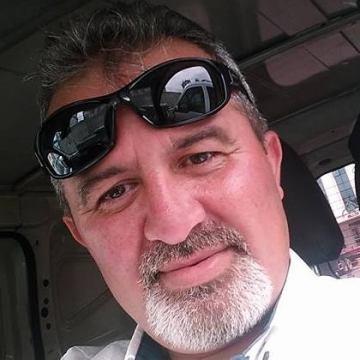 Alev, 46, Antalya, Turkey