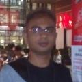 rishi vadher, 39, Rajkot, India