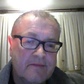 joseph mandervelt, 54, Maaseik, Belgium