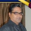 Ирфан, 40, Calangute, India