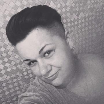 Маринка, 29, Nizhnii Novgorod, Russia