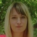Alya, 20, Ulyanivka, Ukraine