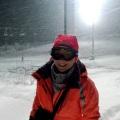 Valeria Ko, 51, Saint Petersburg, Russia