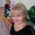 MILA, 63, Jacksonville, United States