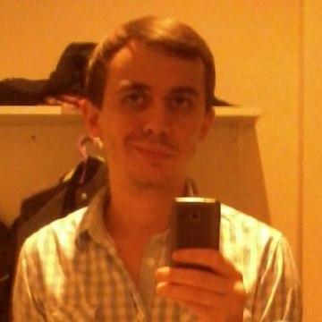 Igor, 27, Kiev, Ukraine