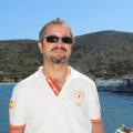 eros, 39, Istanbul, Turkey