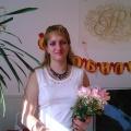 Александра, 30, Vladivostok, Russia