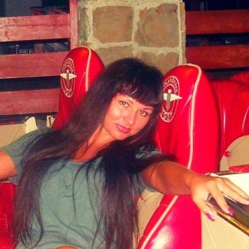Лена, 26, Kharkov, Ukraine