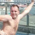 Валерий, 39, Grodno, Belarus