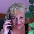 Людмила, 65, Pyatigorsk, Russia