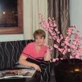 Оксана, 48, Surgut (Samarskaya obl.), Russia