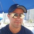 Michael Voskoboynik, 39, North Miami Beach, United States