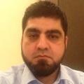 TJ, 39, Riyadh, Iraq