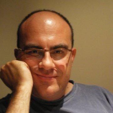 jose andres, 53, Murcia, Spain