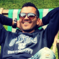 Ahmed, 34, Dubai, United Arab Emirates