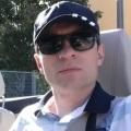 Giorgio, 43, Faenza, Italy