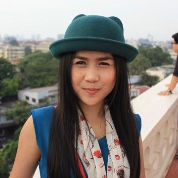san, 29, Bangkok, Thailand