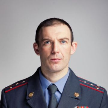 Гулли Фойл, 39, Domodedovo, Russia