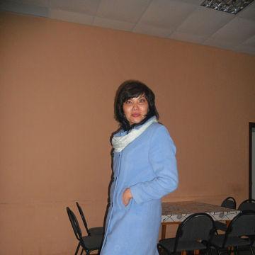 Майра, 45, Karaganda, Kazakhstan