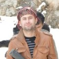Srud, 33, Arbil, Iraq