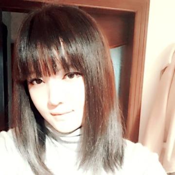 """""""Alex"""" Devitt, 20, Shanghai, China"""