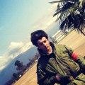 Александр, 21, Krasnodar, Russia