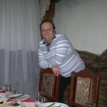 Кирилл, 46, Dnepropetrovsk, Ukraine