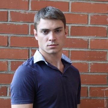Дима, 32, Brest, Belarus