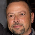 Giuseppe Siringo, 46, Siracusa, Italy