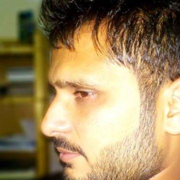Muhammd tanveer ahmad, 26, Craiova, Romania