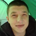 Mitya Krezub, 36, New York, United States