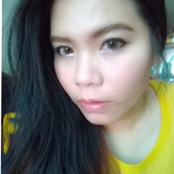tiwapon, 27, Mueang Chaiyaphum, Thailand
