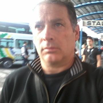 maxsim, 52, Chieti, Italy