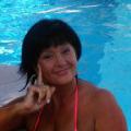 Nika, 54, Dnepropetrovsk, Ukraine